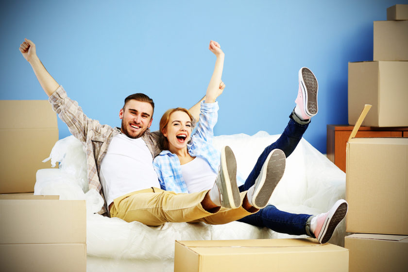 2 BHK Flats in Airoli – Ought to You Purchase or Hire a Home?