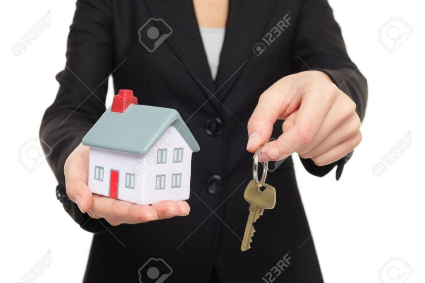 three House Development Secrets and techniques You By no means Knew