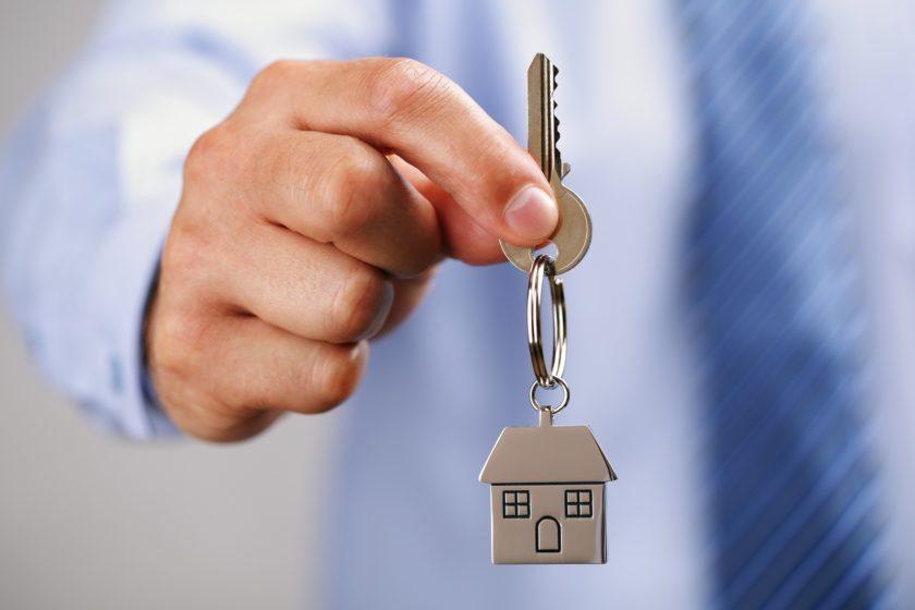 Three Final Benefits of Utilizing Houston Company Housing
