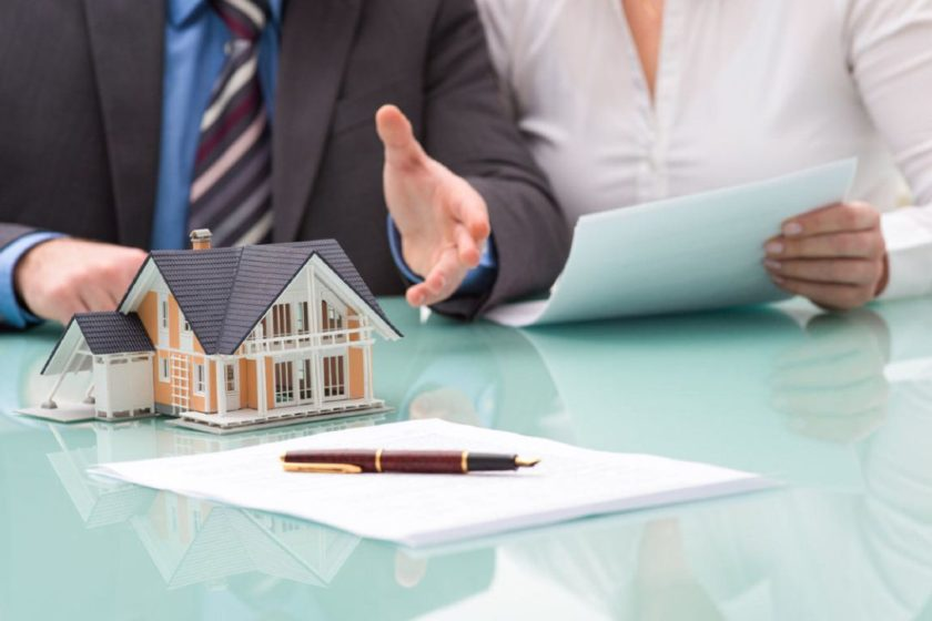 four Suggestions For Partaking The Finest Property Upkeep Firm
