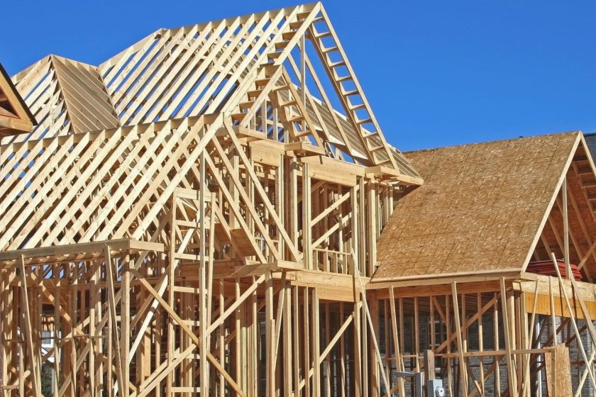 5 Advantages of a Group Constructed by an Skilled Actual Property Developer