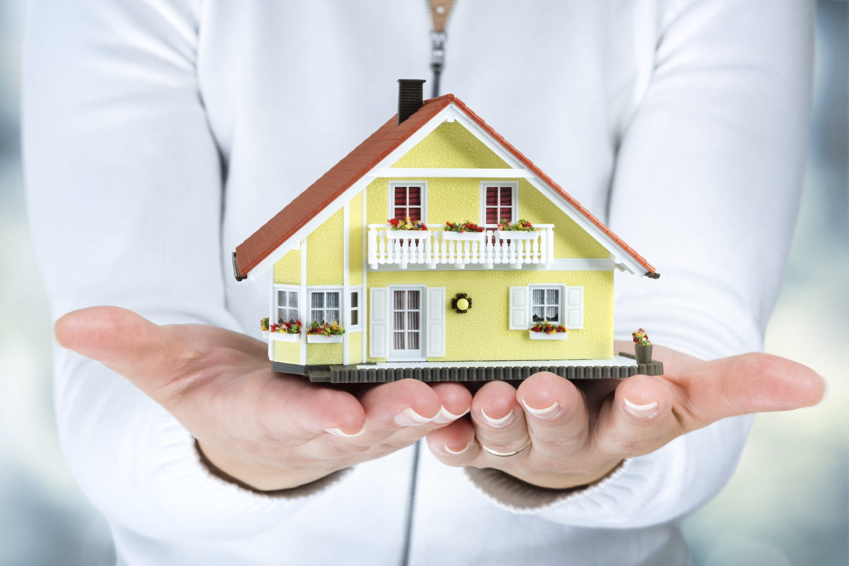 5 Issues to Do Earlier than Renting Out Your Home