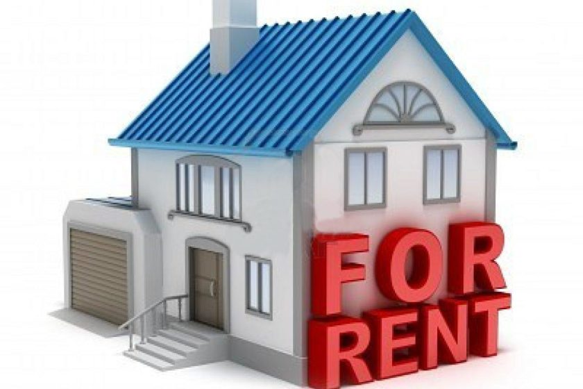 6 Issues to Take into account Whereas Displaying Property