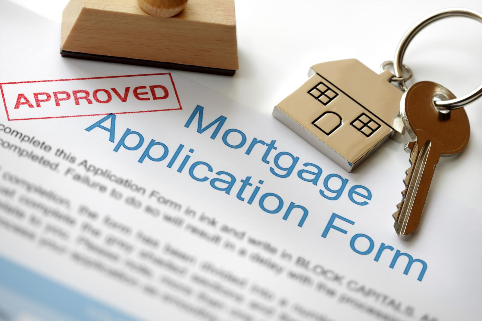 Are You Wanting For Greatest Mortgage Offers in California?