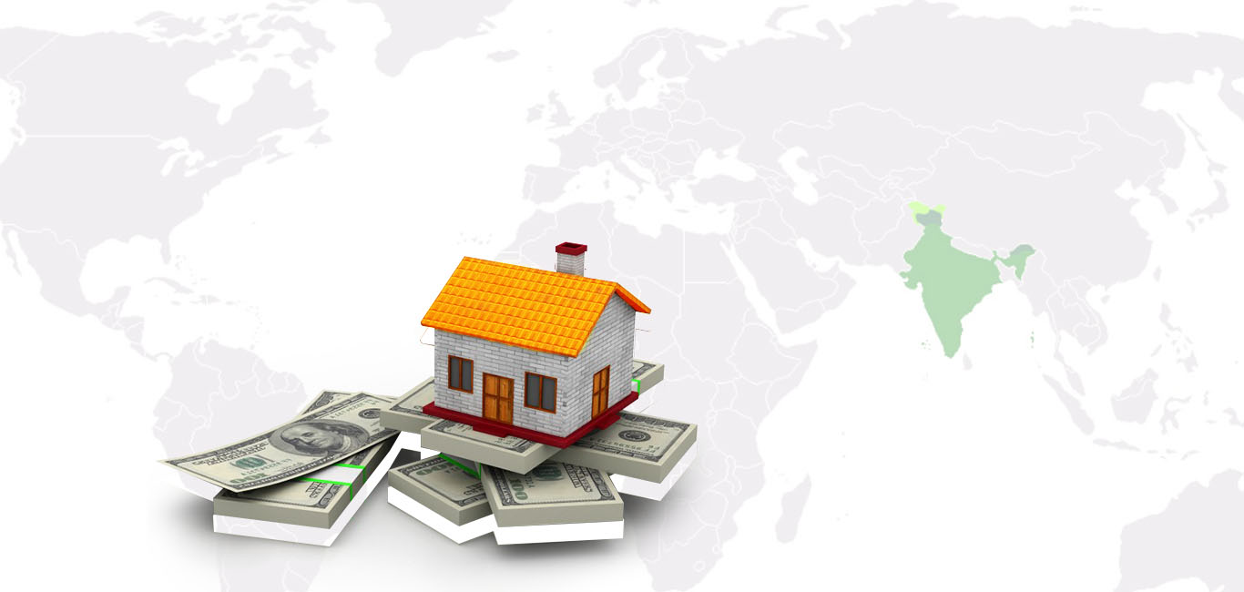 Shopping for Property With Superannuation