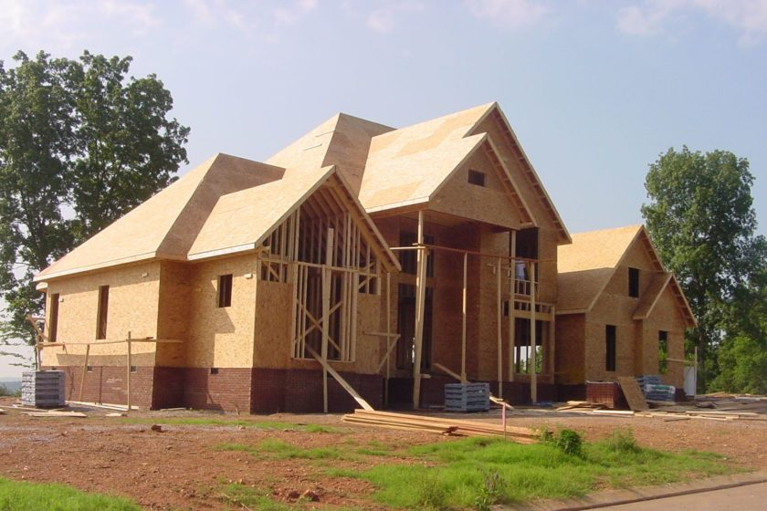 5 Methods to Keep away from a Constructing Nightmare: Selecting the Proper Residence Builders