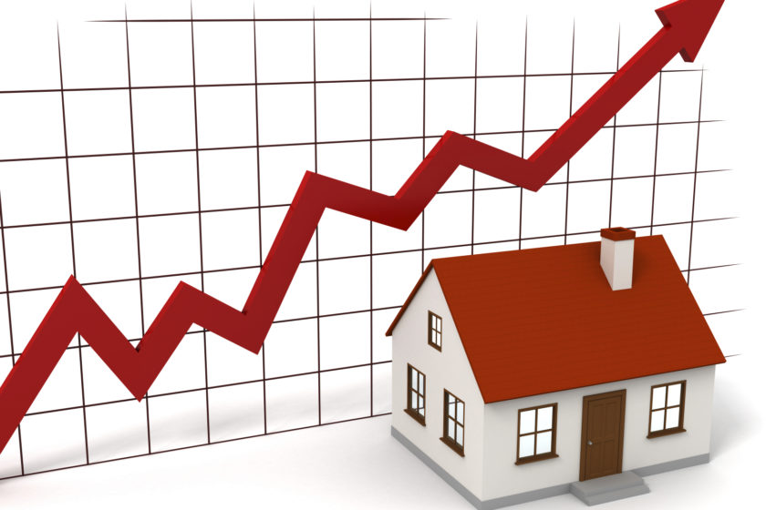 Tips For NRI Actual Property Funding in India