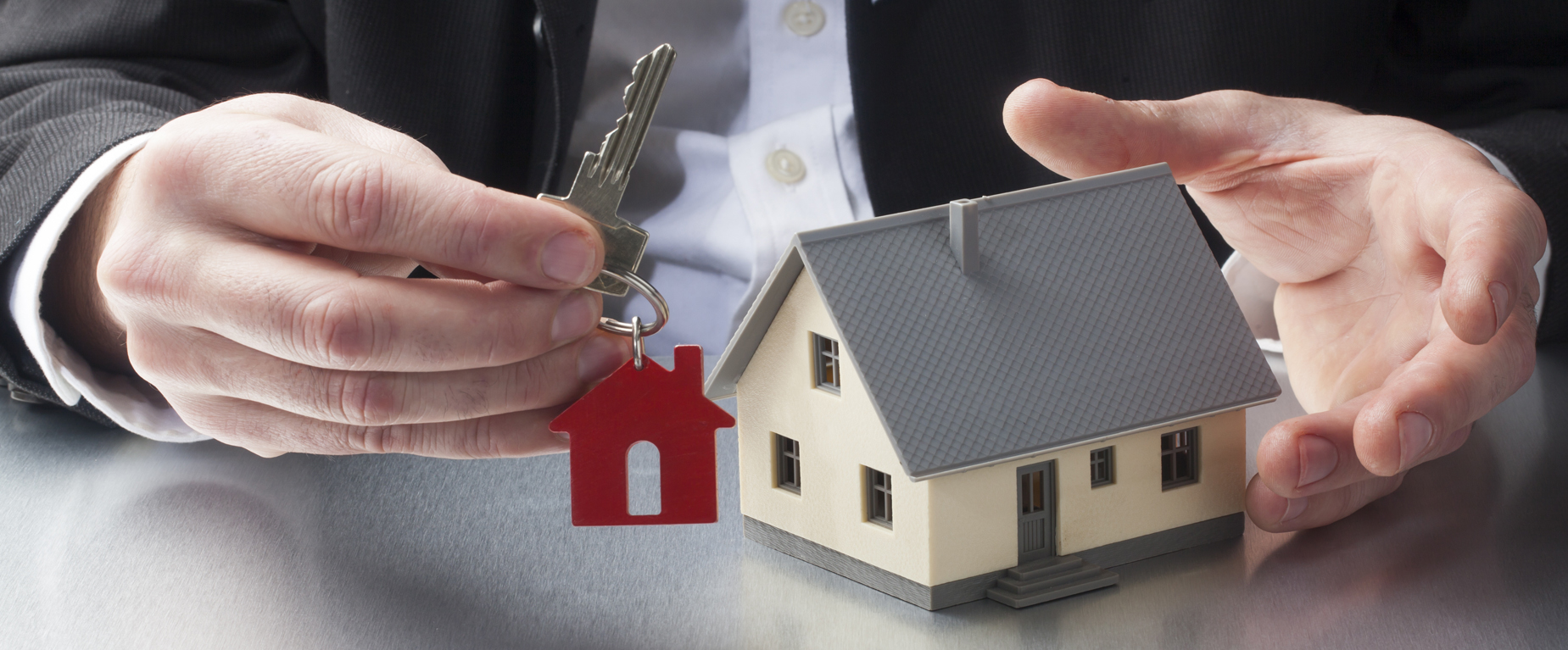 Useful Ideas For Higher Actual Property Administration