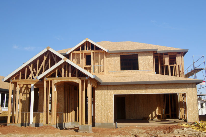 How To Saving Cash Constructing Customized Houses