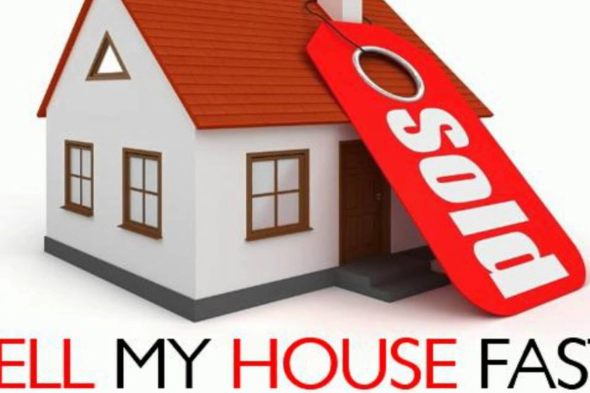 Learn how to Rent The Greatest Property Agent
