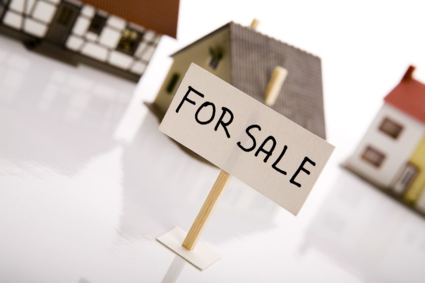 Make investments Correctly With The Grand Forks Property For Sale Whereas Taking Assist of a Professional!