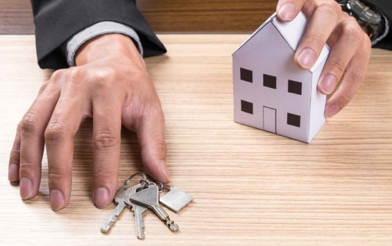 Hold The Deal For Greenwood Homes For Sale As Straightforward As Potential Whereas Taking Assist of The Greatest Actual E