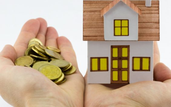 Land Dwelling Mortgage Suggestions – three Most Widespread Questions That Dwelling Mortgage Candidates Ask