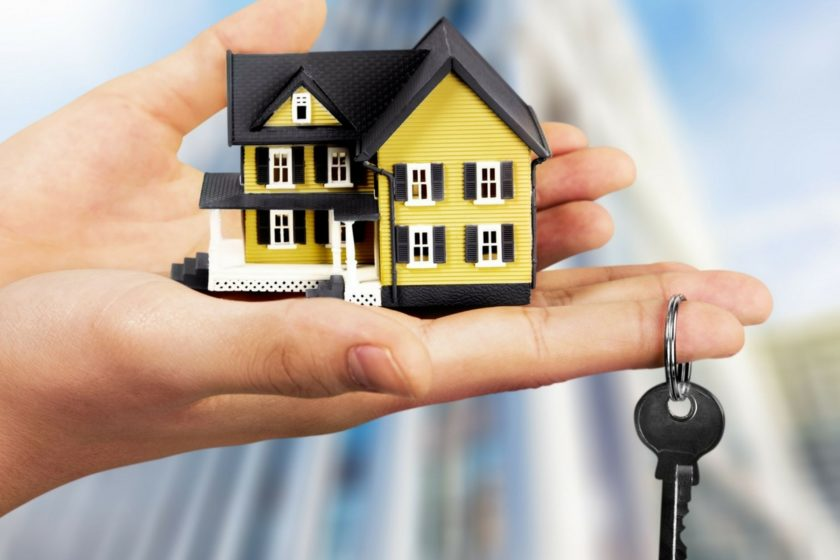 Promote to an Investor or Record With an Agent?
