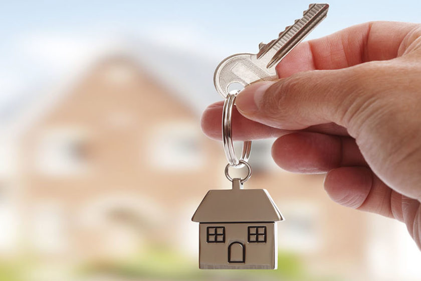 Issues to Preserve in Thoughts Whereas Shopping for Your First Residence