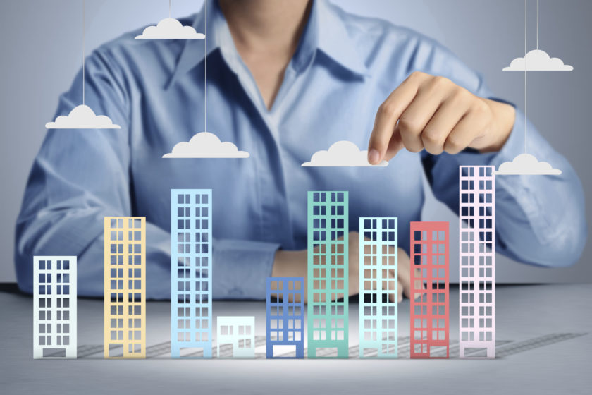 Prime Three Causes To Put money into Mumbai Actual Property