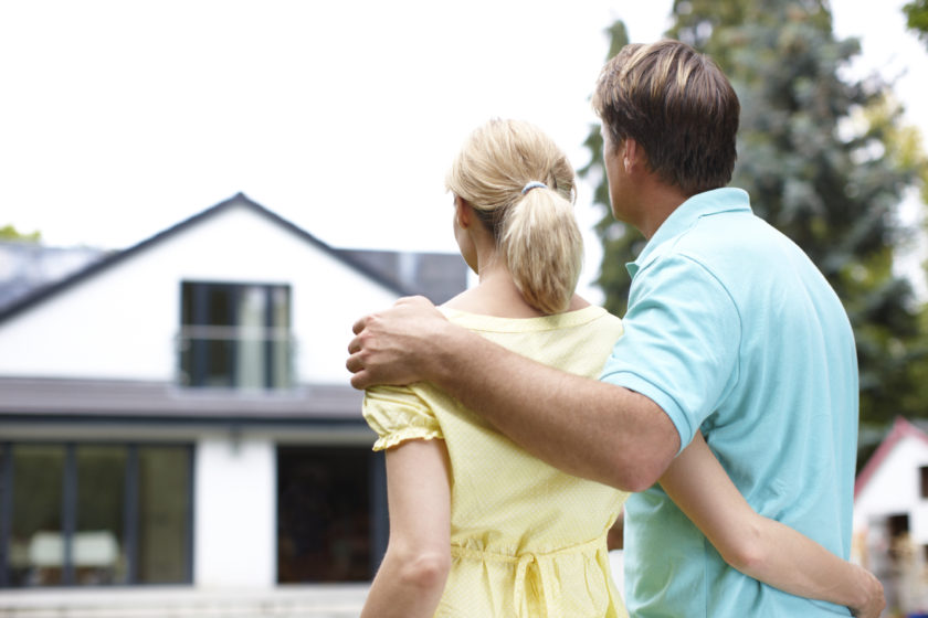Prime 5 Reasonably priced Dubai Communities First-time Residence Consumers Ought to Examine Out