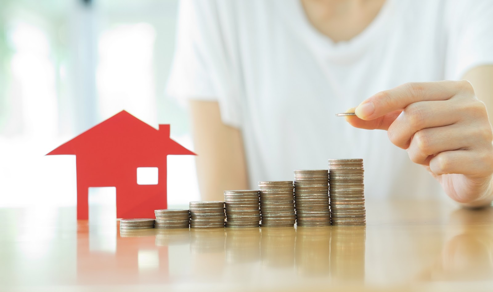 Wish to Purchase Property For Again Taxes? This is Easy methods to Get Them With out Attending the Tax Sale