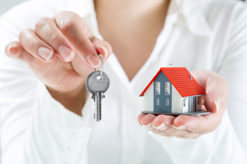 What to Take into account When Investing Or Shopping for Property Abroad