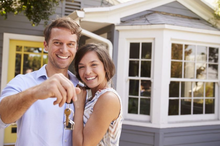 Four Top Reasons for Using a Real Estate Agent to Purchase a Home