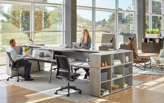 Decorating Your Workplace in Simple Ways to Increase Productivity
